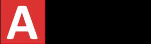 folie-akademie-logo